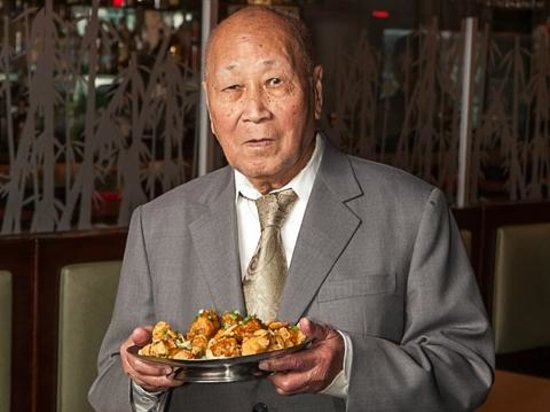 David Leong: The Man Who Blended Local and Distant Flavors to Create a Lasting Favorite